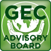 GEC_advisory_board