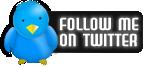 follow_me_twitter